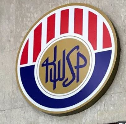 EPF's 3Q investment income drops 7.6% to RM13.5b