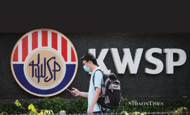 Experts: EPF 2020 dividend unlikely to disappoint